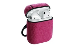 Posh Tech Fur Cases for Airpods