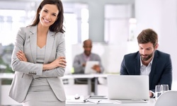 Up to 81% Off on Online Project Management Course at Global Corporate Instructor LLC