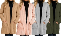 Up to 62% Off on Clothing - Women (Retail) at Mamfza