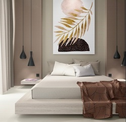 Up to 38% Off on Home Decor & Design Services - Home Staging at B-Spoke Staging and Interior Design