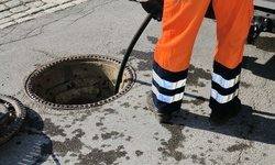 Up to 70% Off on Sewer Main Cleaning and Repair at A and A restoration llc