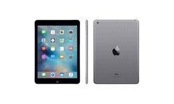 Apple iPad Air 16GB or 32GB WiFi Tablet (Refurbished A-Grade)