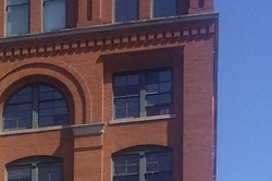 Private Walking Tour of Dealey Plaza Assassination of JFK
