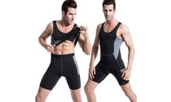 Men's Quick Dry Shorts (4-Colors)