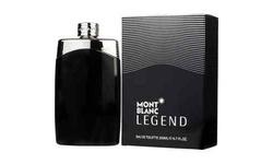 Mont Blanc Legend EDT Spray for Men (multiple sizes)