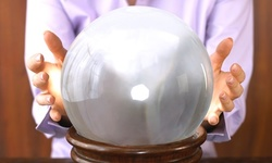 30- or 60-Minute Psychic Reading Over the Phone from Francine Tesler (Up to 70% Off)