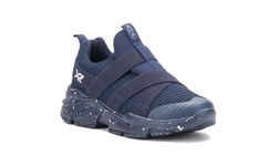 Xray Boys Adan Shoe