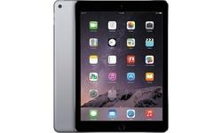 "Apple iPad Air 2 WiFi Tablet With 9.7"" Retina Display (Refurbished A-Grade)"
