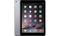 """Apple iPad Air 2 WiFi Tablet With 9.7"""" Retina Display (Scratch & Dent)"""