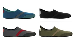 Fitkick's Men's Edition Active Lifestyle Footwear