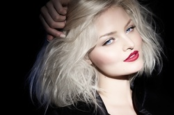 Up to 35% Off on Salon - Haircut - Women at Shear Thairapy Salon