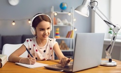 Up to 40% Off on Kids Online Classes at Ignite Learning Academy