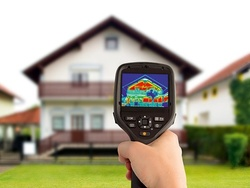 Up to 67% Off on Home Mold Testing / Removal at Moisture Master Pros