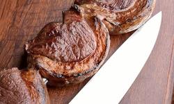 Fogo de Chão Brazilian Steakhouse eGift Card