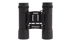 Polaroid Sports Binoculars