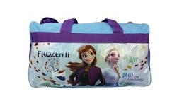 Kids Frozen 2 Duffle Bag