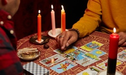 Up to 66% Off on Online Psychic / Astrology / Fortune Telling at Psychic Readings of Love
