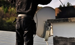 $71.20 for Chimney Cleaning Package from Fresh Air Home Services ($139 Value)