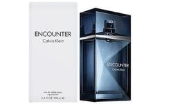 Calvin Klein Encounter EDT 3.4 Oz Men's