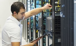 CCNA and CCNP Routing and Switching Certification Course from Certs School (91% Off)