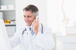 Telemedicine Visit with a Board Certified Physician from WebDoctors (Up to 52% Off). Two Options Available.