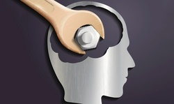 Online Memory Training Champion Techniques Course from International Open Academy (80% Off)