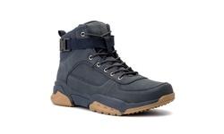 Reserved Footwear Men's Preston Sneaker