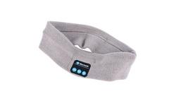 Wireless Bluetooth Headphones Headband
