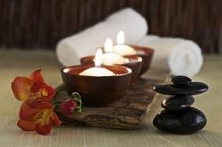 Up to 40% Off on Massage - Therapeutic at Lotus Landing Massage & Reiki