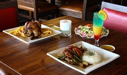 Dinner for Two, Four, or More at Peru Gourmet (Up to 48% Off)