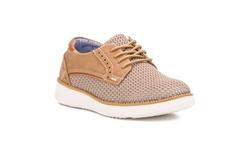 Xray Boys Aaron Shoe