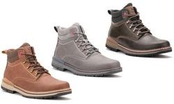 Xray Footwear Men's Arwell Boot