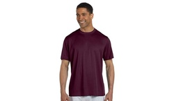 New Balance Men's Performance Short Sleeve Active T-Shirt
