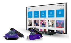 Up To $20 Off Roku Streaming Players