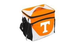 Logo Brands NCAA 24 Can Cooler
