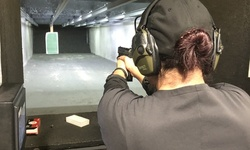 License to Carry Course at Sentinel Training Academy (Up to 33% Off). Three Options Available.