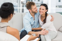 Up to 80% Off on Consultant - Counselor / Therapist at Spoon intimacy coaching