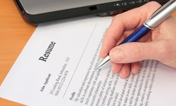 Up to 74% Off on Resume Writing  at ACQUIRE FINANCIAL CAREER CONSULTING