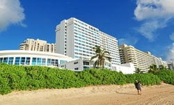 Stay at Beach Apartmetns by Design Suites