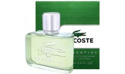 Lacoste Essential 2.5 OZ / 4.2 OZ EDT For Men
