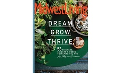 Midwest Living Magazine Subscription for Six Months or One Year (Up to 79% Off)