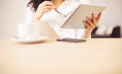 Up to 61% Off on Interview Prep- Career at ACQUIRE FINANCIAL CAREER CONSULTING