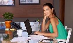 Up to 88% Off on Consultant - Life Coach at M3Coaches