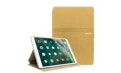 Folio Smart PU Leather Case For Apple New iPad 9.7'' 5/6th Generation