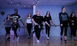 One or Three Hip Hop Dance Classes at DivaDance North Dallas (Up to 50% Off). Three Options Available.