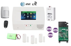 Up to 60% Off on Security System Installation at Advanced Security LLC