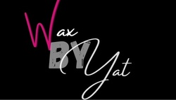 Up to 20% Off on Waxing - Brazilian at Wax by yat