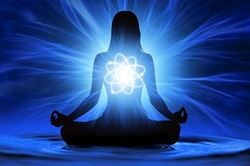 Up to 75% Off on Psychic / Astrology / Fortune Telling at Readings by angela