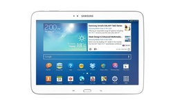 Samsung Galaxy Tab 3 10.1 GT-P5210 16GB (Scratch & Dent)