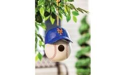 Team Sports America MLB Hanging Birdhouses